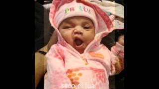 andy aguilera ha nacido un angel YouTube Videos