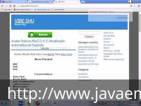 free  hack avatar sabay online