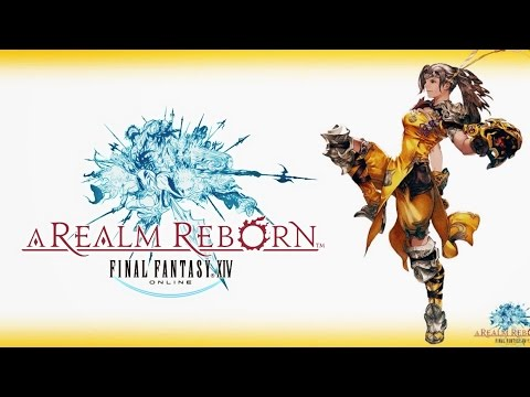 final fantasy xiv monk guide