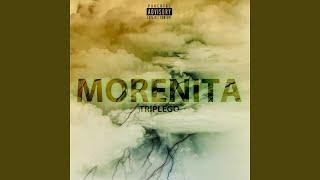 Play Morenita