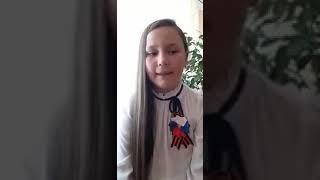 Михайлова Мария, Республика Адыгея