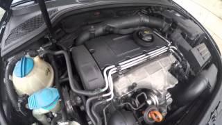 Download Video Injector problem BKD Engine - Smoke on 1's Start MP3 3GP MP4