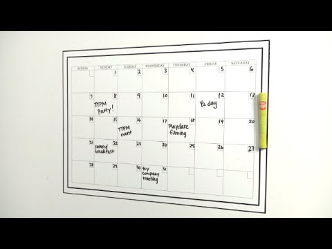 wall-pops!-dry-erase-calendar-from-brewster-home-fashions
