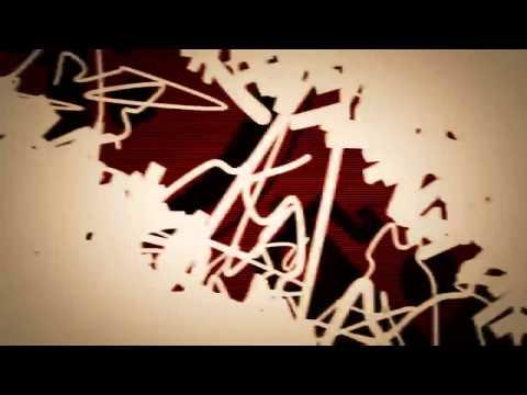 【Arrange Ver.】Babylon【Letter PV】[Hatsune Miku]