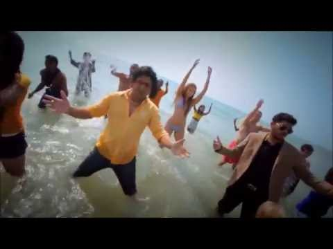 John John Tuka Ghor Hadlam - Home Sweet Home | Latest Konkani Songs Online on www.goenchobalcao.com