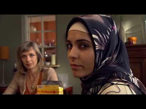 Турецкий для начинающих 2 сезон 12 серия