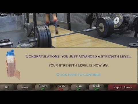 runescape strength guide 1 99 f2p