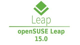 openSUSE Leap 15.0 -  лучший в мире дистрибутив Linux?