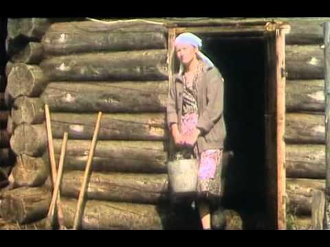 Смотреть В той стране фильм 1997 г ) Частные эпизоды  российской жизни онлайн