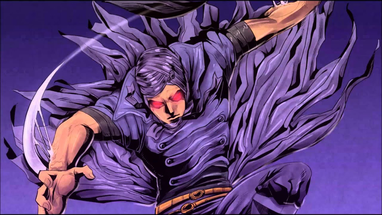Cars Wallpaper Jojo Jojo S Bizarre Adventure All Star Battle Ost Light Mode