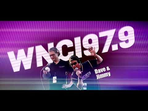 WNCI News - Chris Spielman Joins Dave & Jimmy to Discuss Urban Meyer and OSU Situation