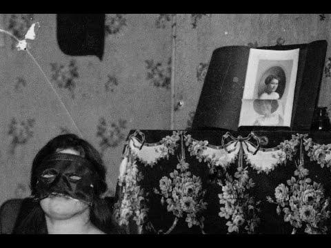 Trailer do filme A Mãe e a Puta