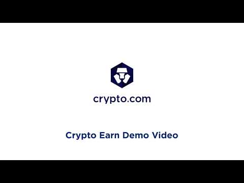bitcoin how does it work video