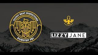 Filthy Beat Inspectors - Lizzy Jane Interview