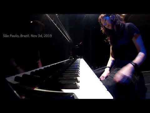 Live In Brazil - Motörhead - Ace Of Spades