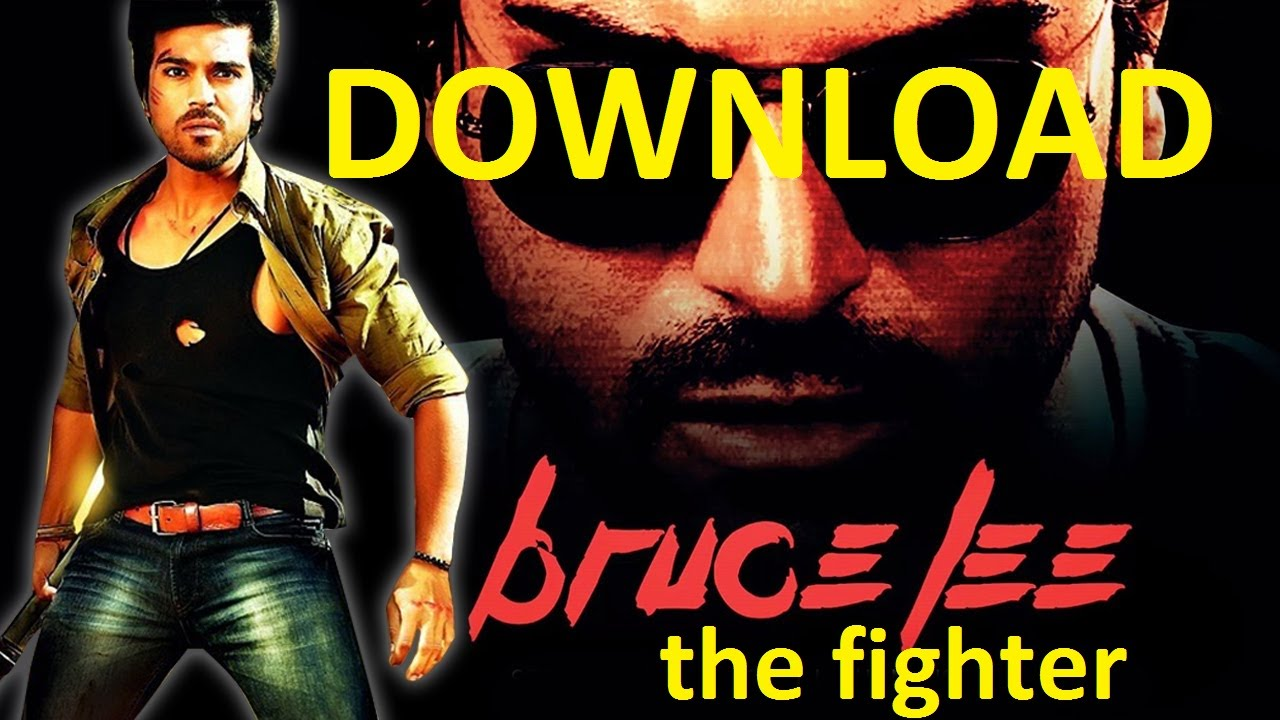 How to download sketch the fighter full movie in hindi dubbed now.