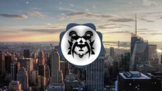 Clean Bandit - Rockabye ft. Sean Paul & Anne-Marie (B3nte Remix)