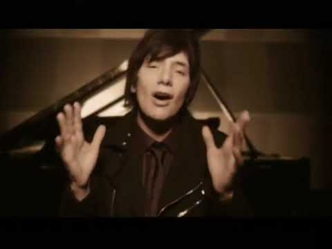 "Eric Martin ""Hero"" Music Video"