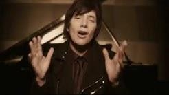 """Eric Martin """"Hero"""" Music Video"""
