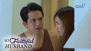 My Faithful Husband: Full Episode 68 (with English subtitles)