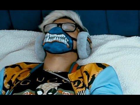 Lil N&A – Ice Gang mp3 letöltés