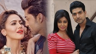 Wajah tum ho: wife debina's surprising reaction on gurmeet's hot scenes