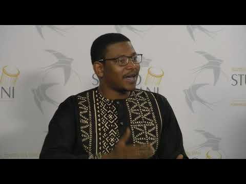 Grand Dialogue thème Centre du Mali, quelles sont les sources de la crise et quelles solutions  10'0