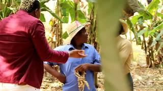 FOBO & AREBO le PASTEUR YVENSON TCHAITI ENLÈVEMENT  ( bay Bondye laglwa ) video  YouTube