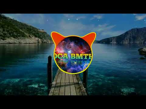 Dj Terbaru Jugle 2017 |Tokyo Drift Original Mix| Remixer Oca Bmth