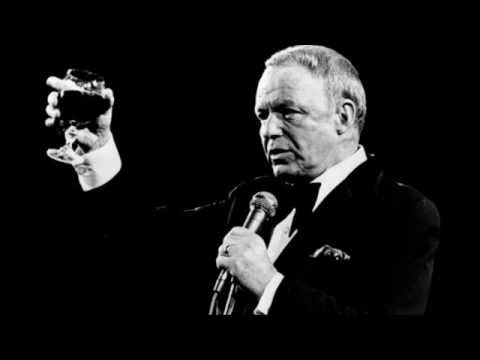 Frank Sinatra -   You And Me (We Wanted It All)