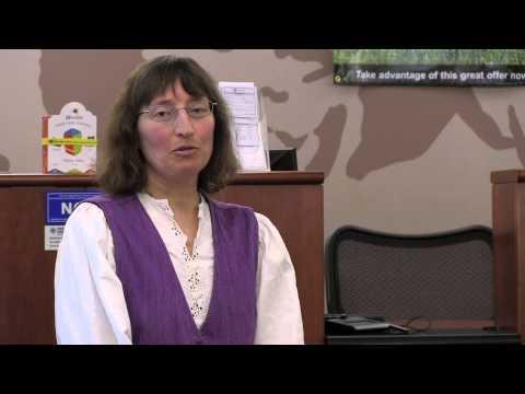 Pt 2 (of 5) Bay Area Community Land Trust Workshop - Benefits of Living In A Coop