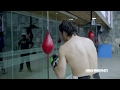 Watch Julio Cesar Chavez, Jr. Greatest Hits (HBO Boxing)