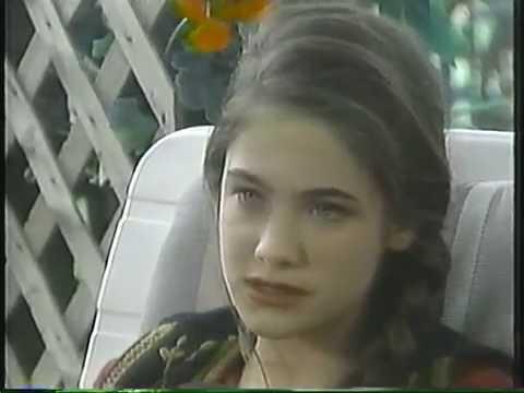 ZAP- Saison 1 Épisode 1 (29 octobre 1993)