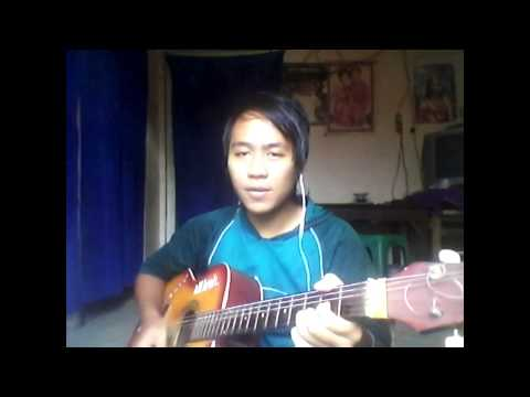 Cinta Bukan Drama  DDS (Cover By Vicky)