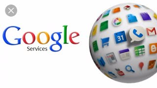 Meizu - установка Google Service на Flym...