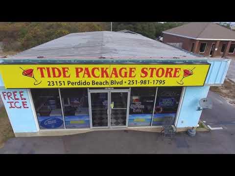23151 PERDIDO BEACH BLVD - ORANGE BEACH, AL