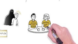 Comment va la vie ? (OCDE) montre de profondes disparités en terme de bien-être
