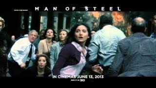 man of steel gv movie club greetings and trailer