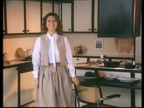 Historische commercial miele keuken studio m 1984 youtube - Outs studio keuken ...