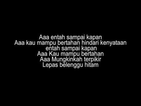 Tipe-x genit lyrics
