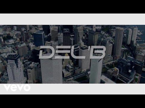 [Video] Del B – Boss Like This ft. Mr Eazi