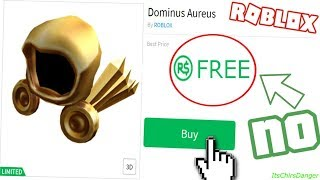 HOW TO GET FREE CATALOG ITEMS ON ROBLOX | 2018 | WORKING | PC