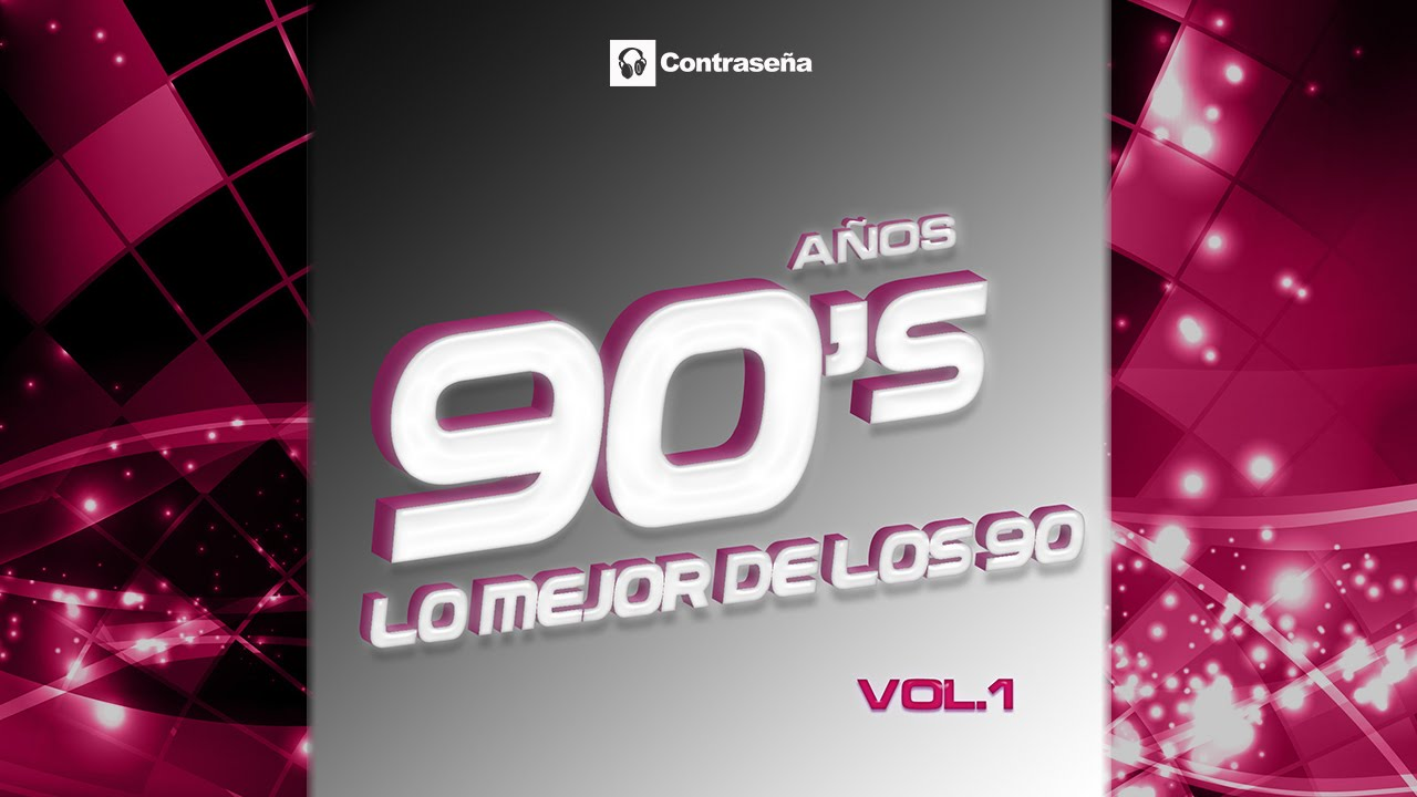 Musica De Los 90 Años 90 Remember 90 Techno De Los 90 90 Dance Hits 90s Songs Techno Dj Mix 90 Youtube