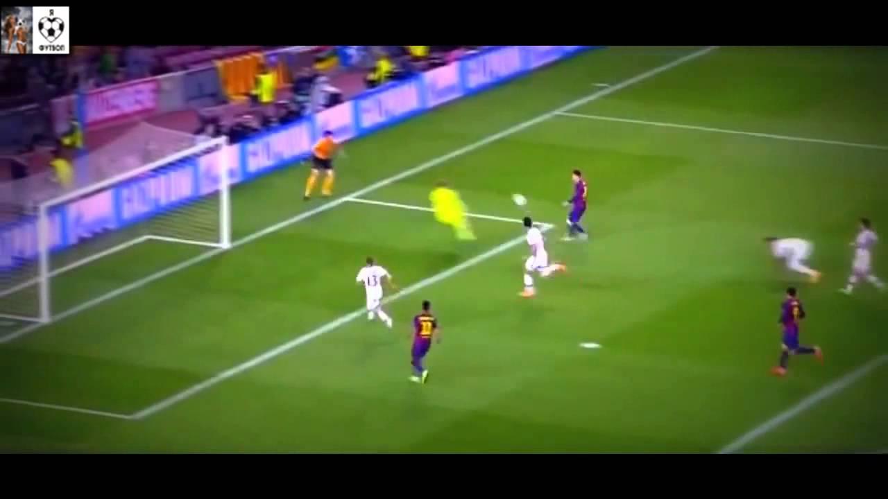 Смотреть футбол прямые трансляции лига чемпионов барселона бавария