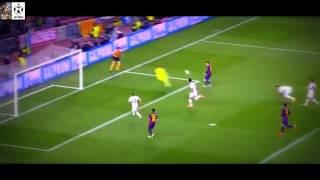 Барселона   Бавария Мюнхен 3 0  обзор голов(Футбол, футбол онлайн, смотреть футбол, премьер лига, футбол лига, футбол 2016, трансляция футбола, футбол..., 2015-09-16T15:54:03.000Z)