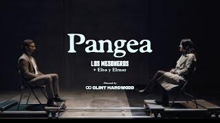 Смотреть клип Los Mesoneros & Elsa Y Elmar - Pangea