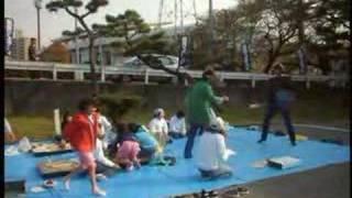 35周年スライドショー -カウンセラー編-