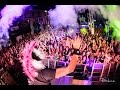 Download CANADA - DJ BL3ND MP3 song and Music Video