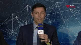 Confronto fra candidati a Sindaco per il Comune di Tarquinia