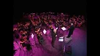 �������� ���� Дмитрий Хворостовский - К отечеству с любовью (2008) DVD5 ������